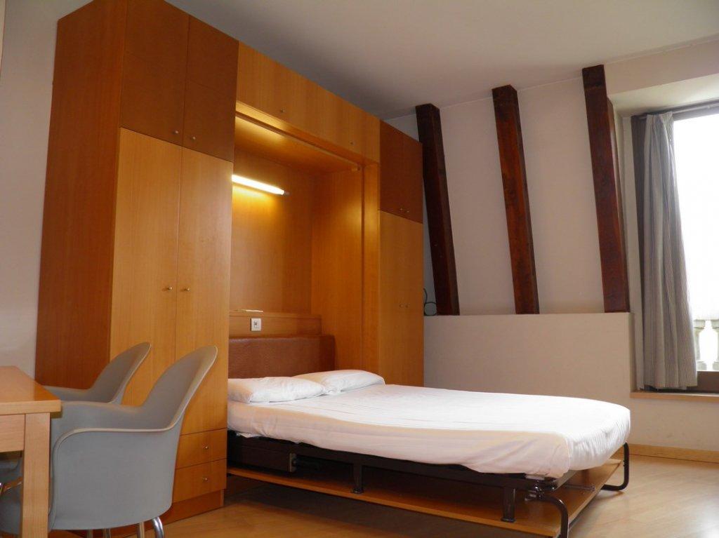 Apartamentos Sant Jordi Santa Anna