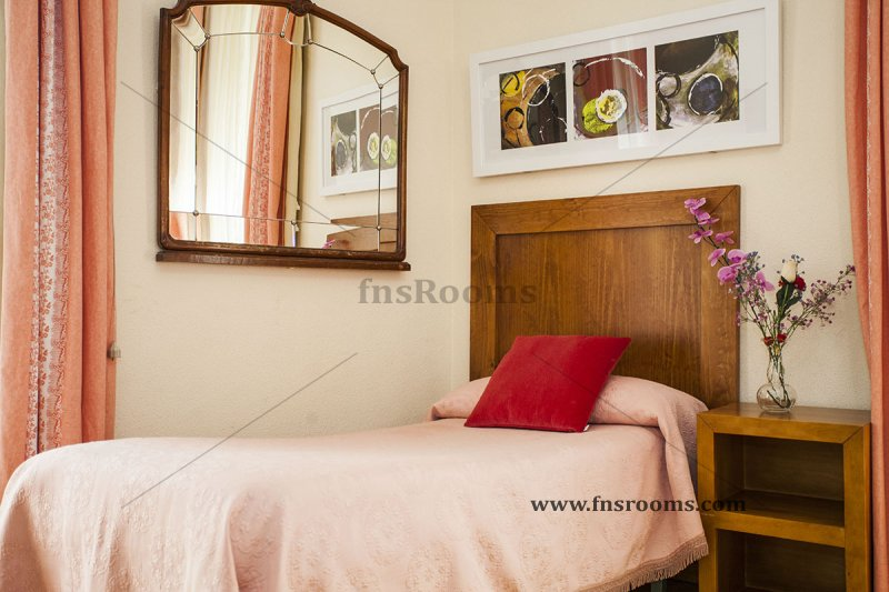 1614-hostal-greco-madrid-13.jpg