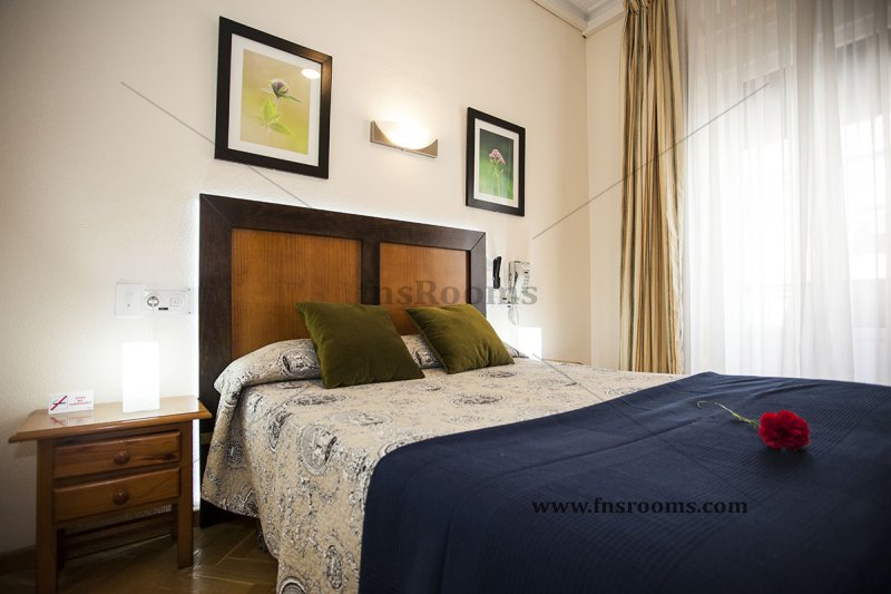 1614-hostal-greco-madrid-2014-abril-12.jpg