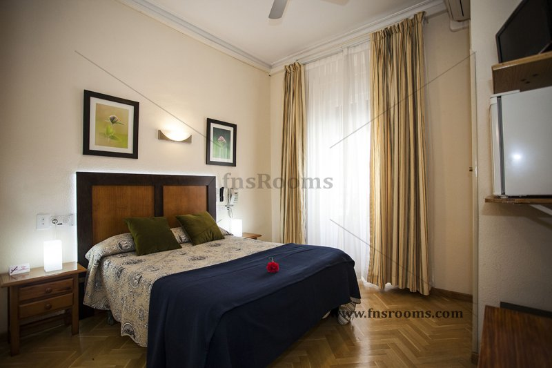 1614-hostal-greco-madrid-2014-abril-13.jpg