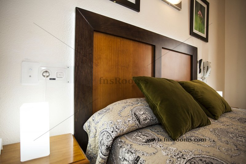 1614-hostal-greco-madrid-2014-abril-14.jpg