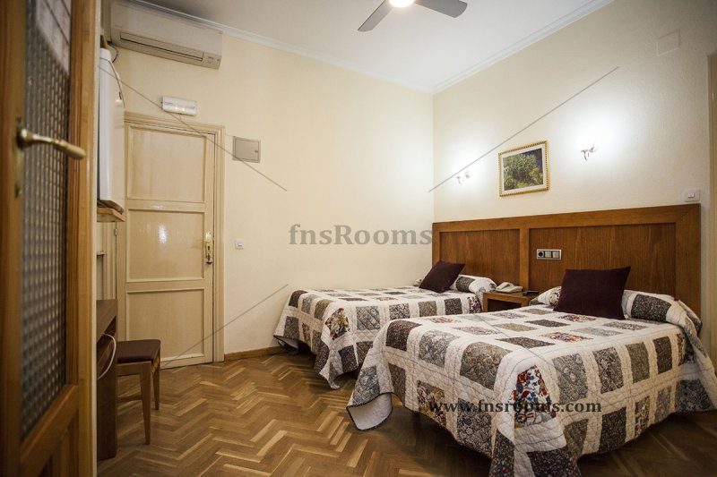 1614-hostal-greco-madrid-2014-abril-30.jpg
