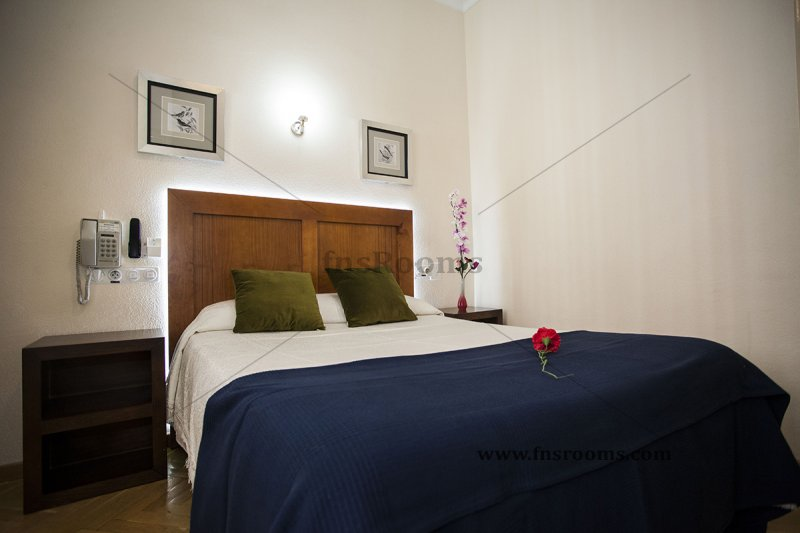 1614-hostal-greco-madrid-2014-abril-5.jpg