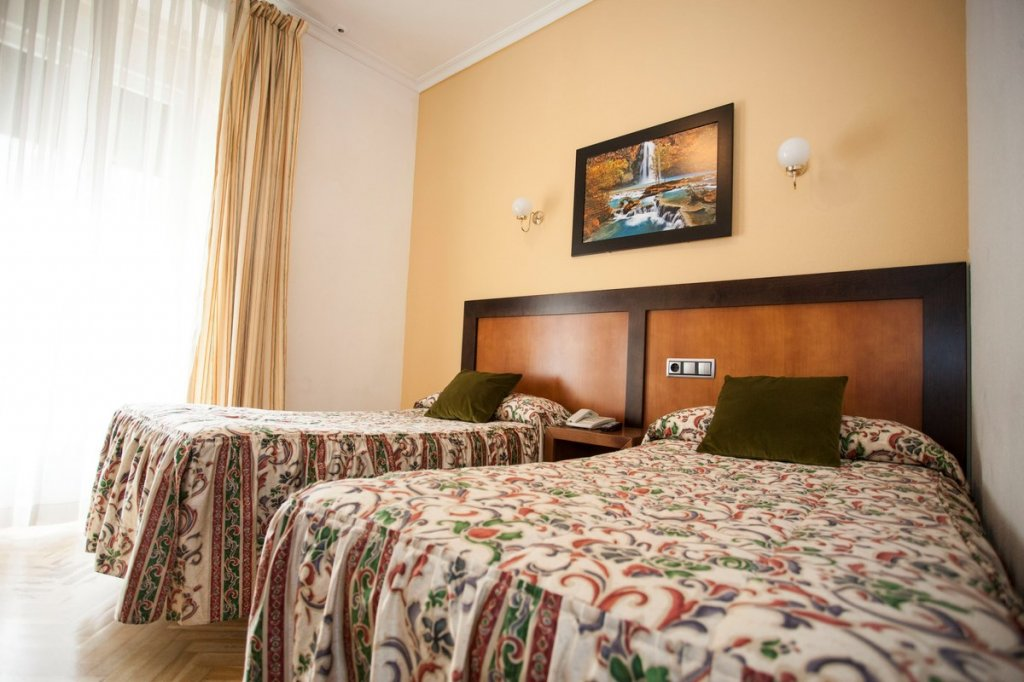1614-hostal-greco-madrid-2016-1.jpg