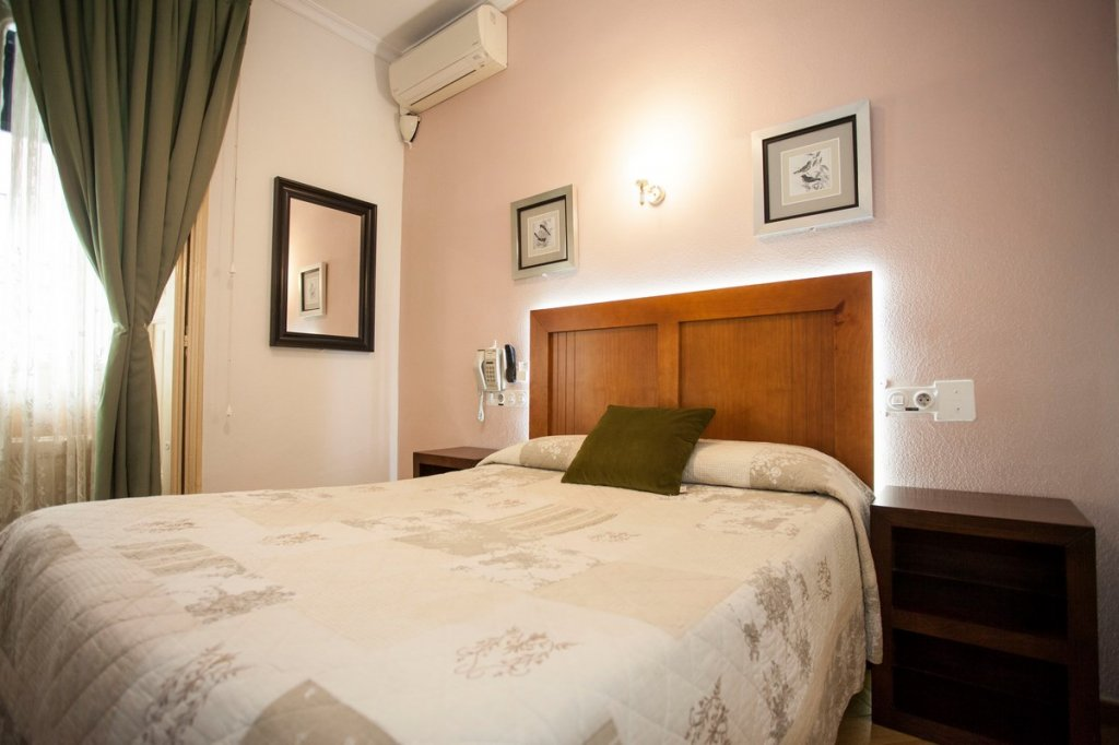 1614-hostal-greco-madrid-2016-6.jpg
