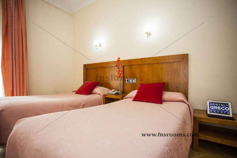 1614-hostal-greco-madrid-8.jpg