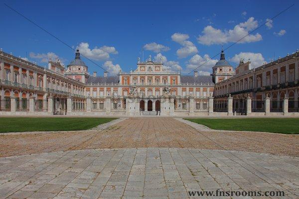 1639-aranjuez-1.jpg
