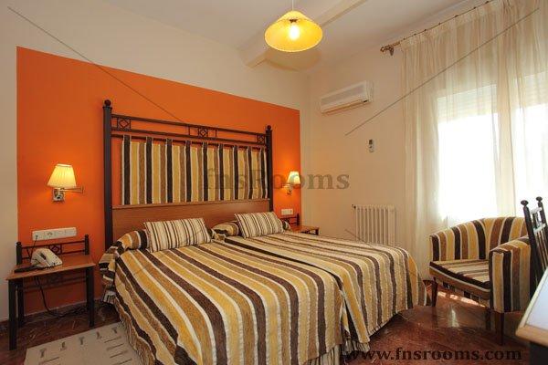 1639-hotel-mercedes-aranjuez-2013-1.jpg