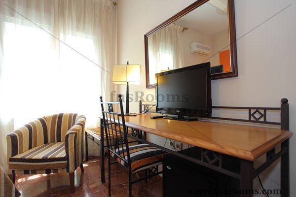 1639-hotel-mercedes-aranjuez-2013-10.jpg