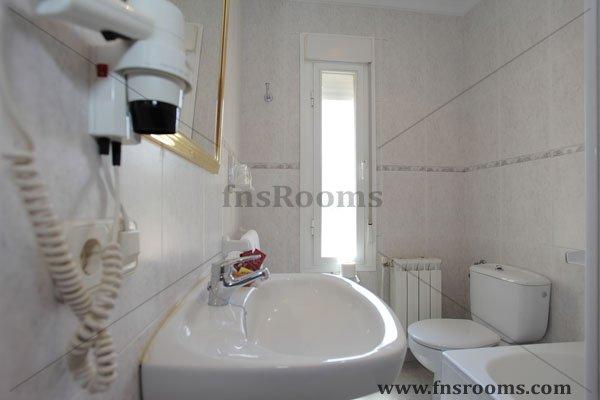 1639-hotel-mercedes-aranjuez-2013-11.jpg