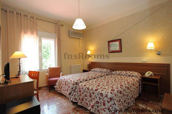 1639-hotel-mercedes-aranjuez-2013-14.jpg