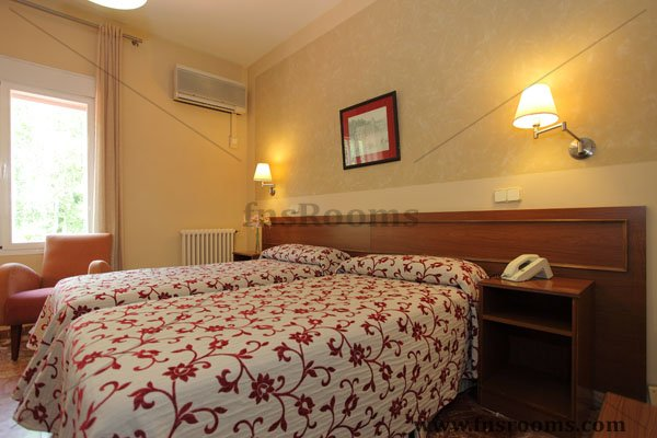 1639-hotel-mercedes-aranjuez-2013-17.jpg
