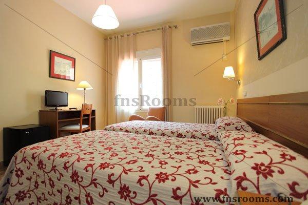 1639-hotel-mercedes-aranjuez-2013-18.jpg