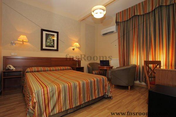 1639-hotel-mercedes-aranjuez-2013-21.jpg