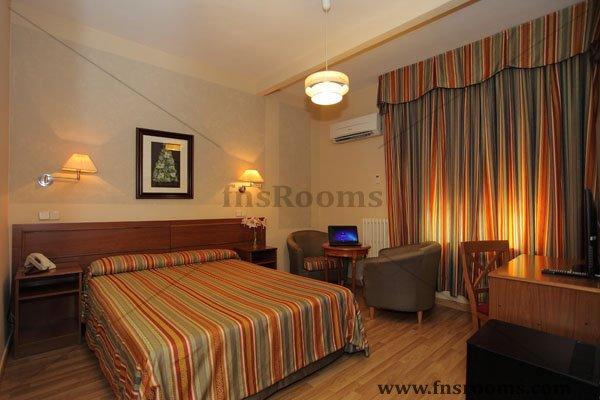 1639-hotel-mercedes-aranjuez-2013-22.jpg