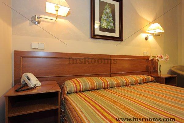 1639-hotel-mercedes-aranjuez-2013-23.jpg
