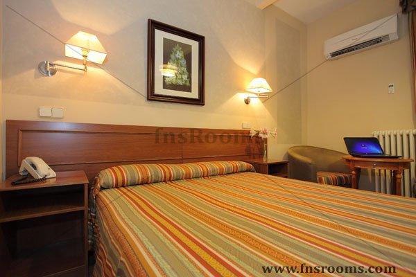 1639-hotel-mercedes-aranjuez-2013-24.jpg