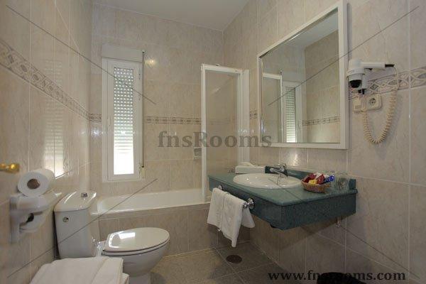 1639-hotel-mercedes-aranjuez-2013-25.jpg