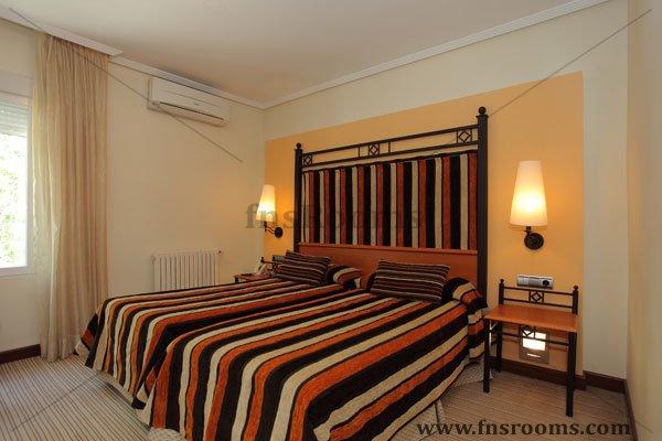 1639-hotel-mercedes-aranjuez-2013-26.jpg