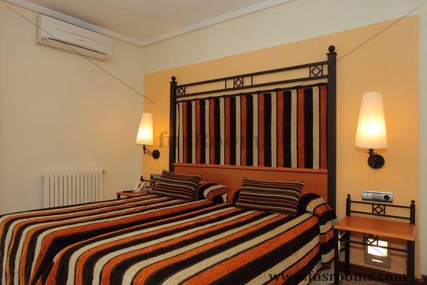 1639-hotel-mercedes-aranjuez-2013-27.jpg