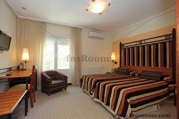 1639-hotel-mercedes-aranjuez-2013-28.jpg