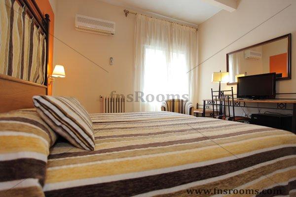 1639-hotel-mercedes-aranjuez-2013-3.jpg
