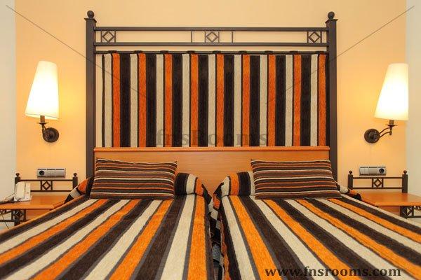1639-hotel-mercedes-aranjuez-2013-30.jpg