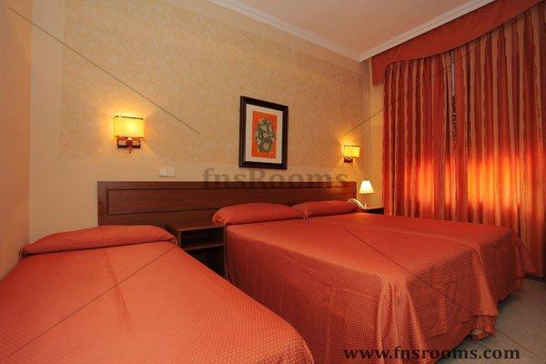 1639-hotel-mercedes-aranjuez-2013-32.jpg