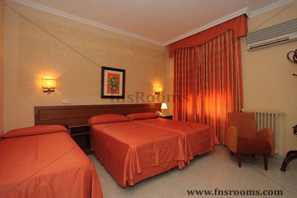 1639-hotel-mercedes-aranjuez-2013-33.jpg