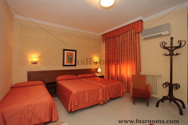 1639-hotel-mercedes-aranjuez-2013-34.jpg
