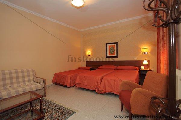 1639-hotel-mercedes-aranjuez-2013-35.jpg