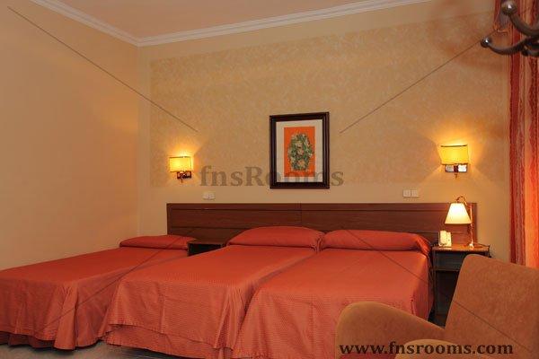 1639-hotel-mercedes-aranjuez-2013-36.jpg