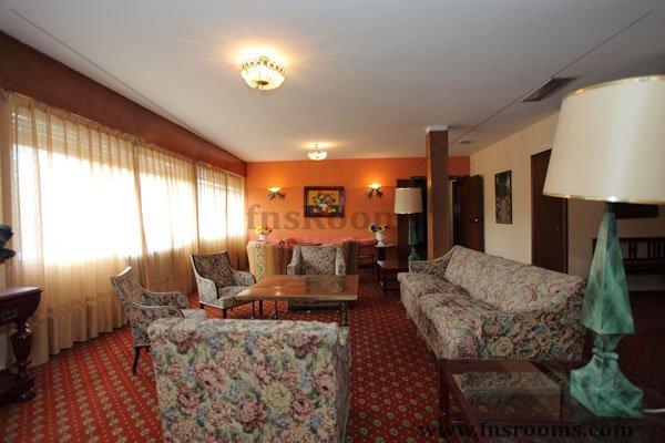1639-hotel-mercedes-aranjuez-2013-37.jpg