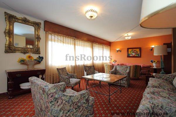 1639-hotel-mercedes-aranjuez-2013-39.jpg