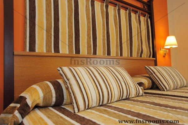 1639-hotel-mercedes-aranjuez-2013-4.jpg