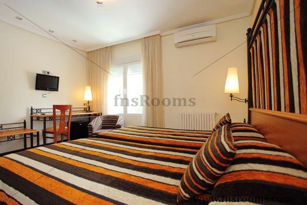 1639-hotel-mercedes-aranjuez-2013-40.jpg