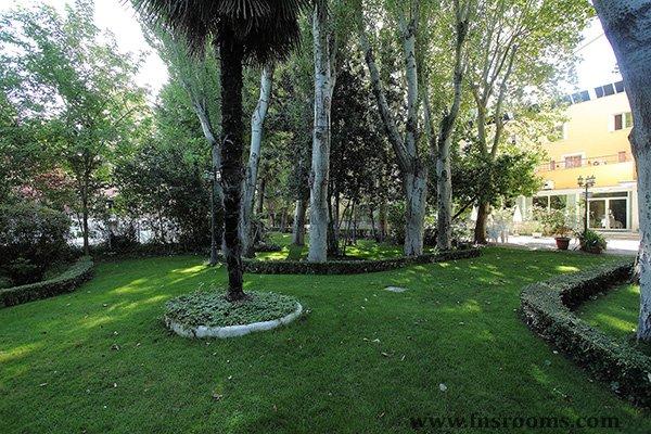 1639-hotel-mercedes-aranjuez-2013-41.jpg