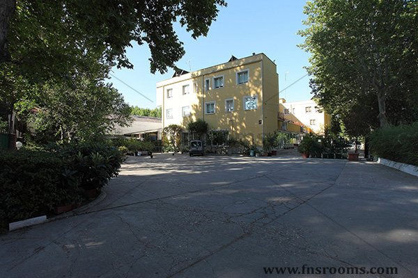 1639-hotel-mercedes-aranjuez-2013-42.jpg