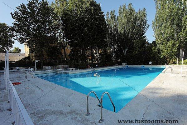 1639-hotel-mercedes-aranjuez-2013-43.jpg