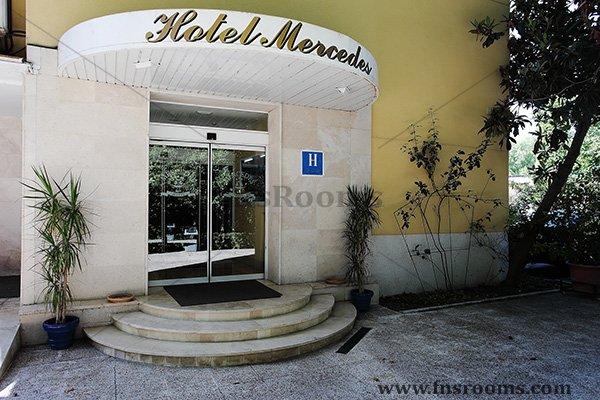1639-hotel-mercedes-aranjuez-2013-44.jpg