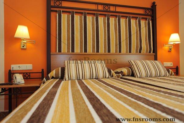 1639-hotel-mercedes-aranjuez-2013-5.jpg