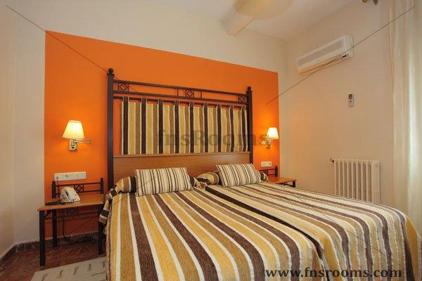 1639-hotel-mercedes-aranjuez-2013-6.jpg