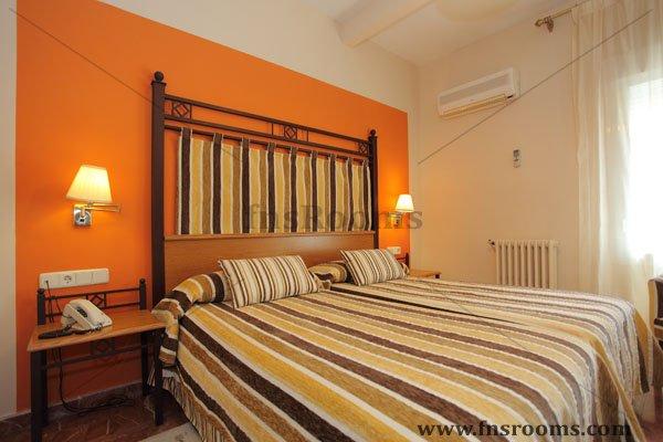 1639-hotel-mercedes-aranjuez-2013-7.jpg