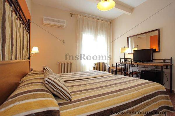 1639-hotel-mercedes-aranjuez-2013-8.jpg