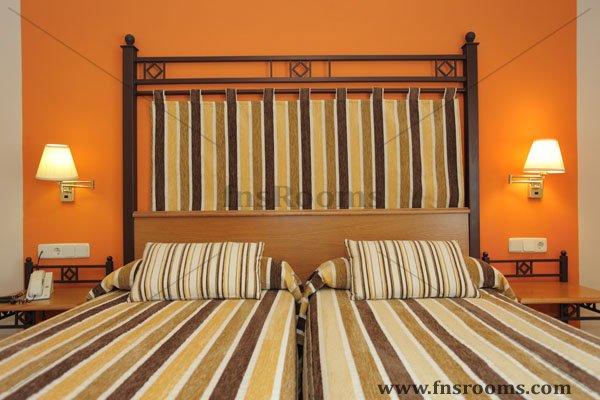 1639-hotel-mercedes-aranjuez-2013-9.jpg