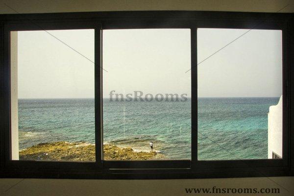 Casa Oceano - Apartamento 3