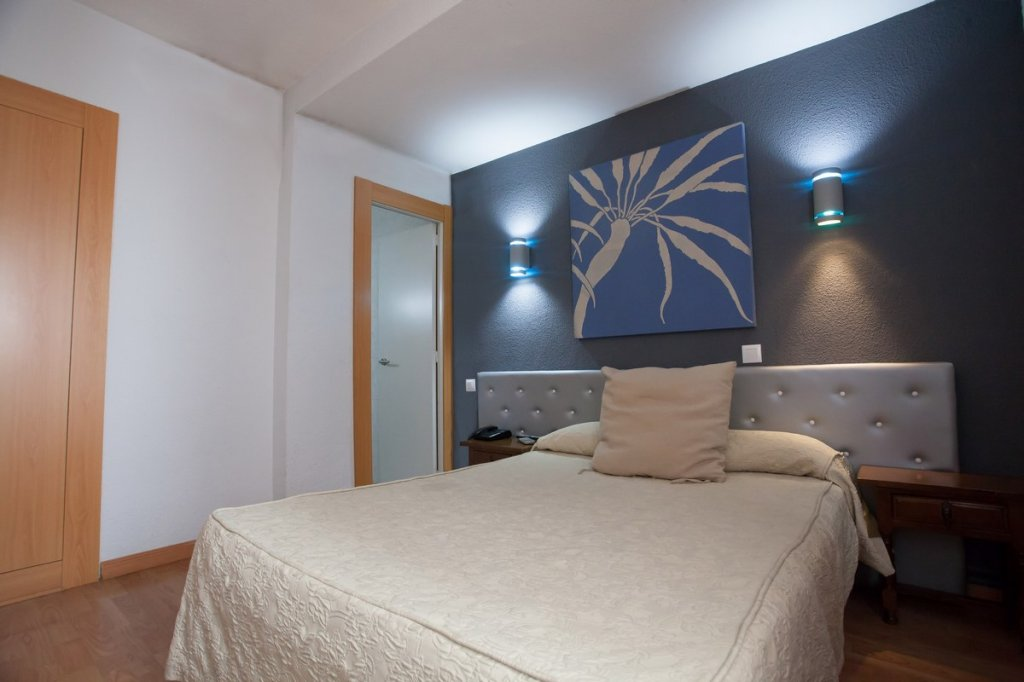 3 - Hostal Real en Aranjuez