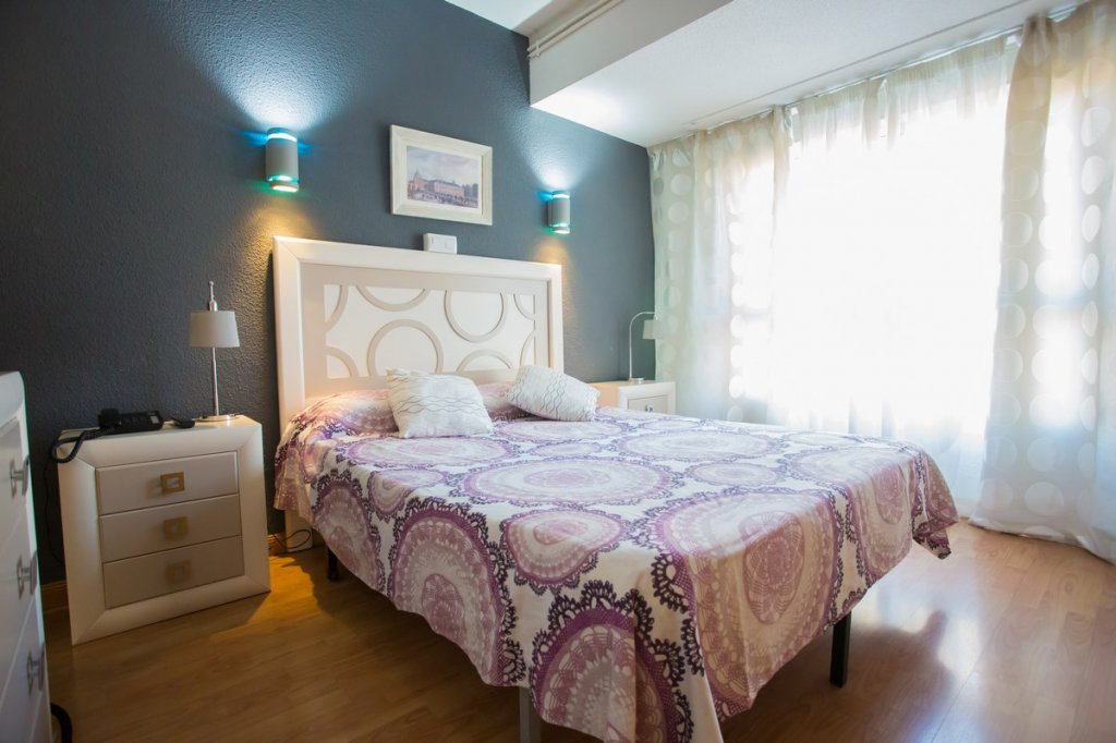 5 - Hostal Real in Aranjuez