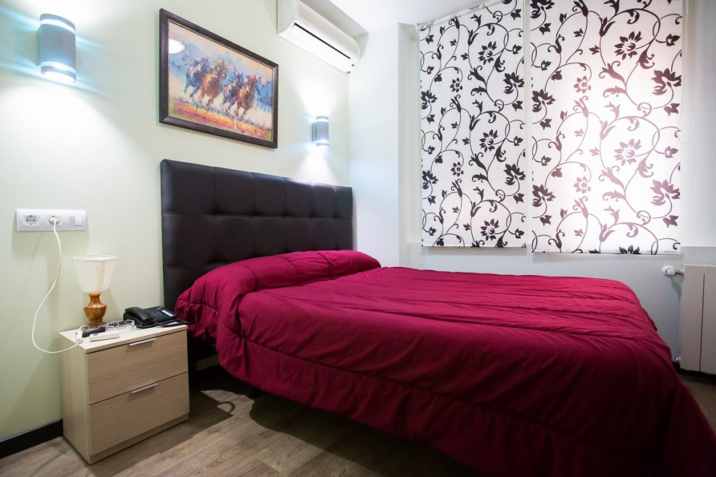 11 - Hostal Real in Aranjuez