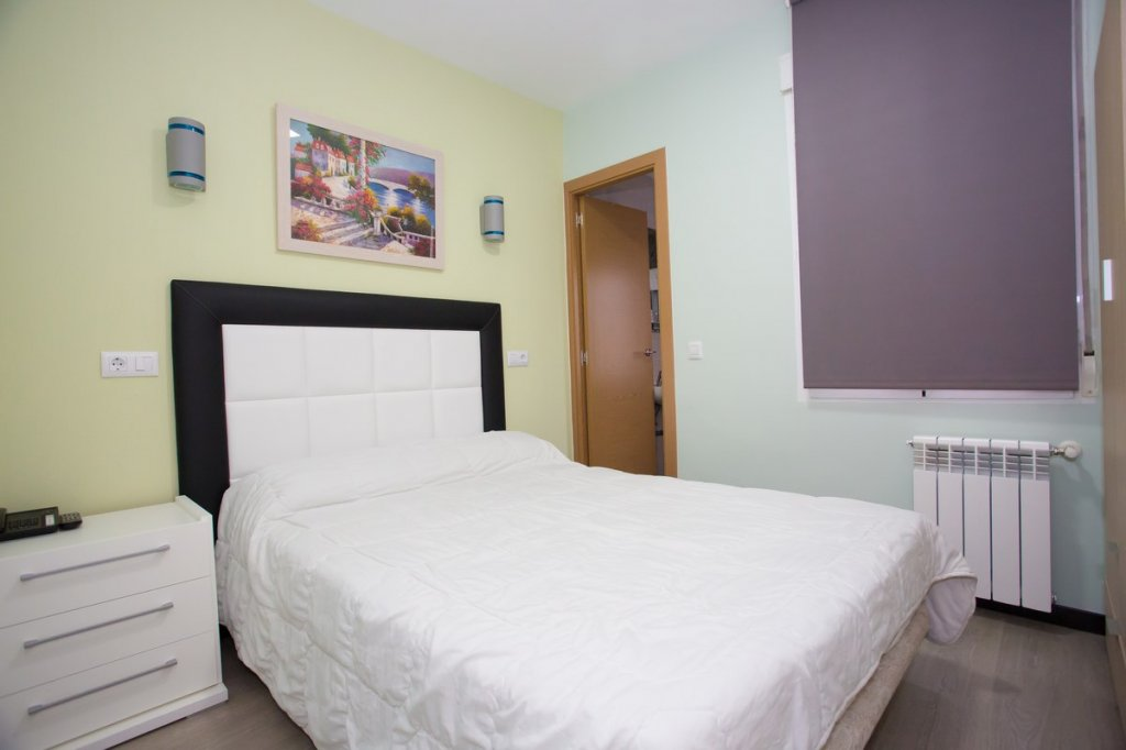 13 - Hostal Real à Aranjuez